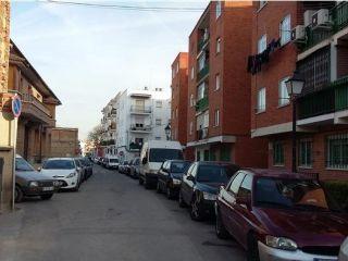 Piso en venta en Morata De Tajuña de 81  m²