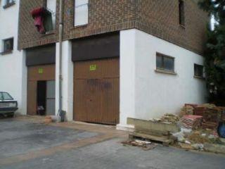 Local en venta en Labastida/bastida de 20  m²