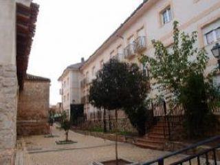 Piso en venta en Horcajo De Santiago de 86  m²