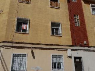 Piso en venta en Borriana/burriana de 64  m²