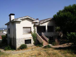 Chalet en venta en Cardiel De Los Montes de 139  m²