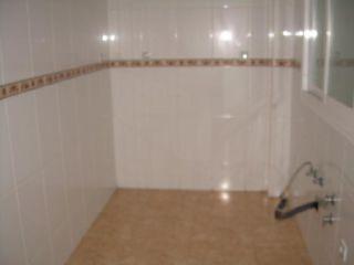 Piso en venta en Roquetas De Mar de 99  m²
