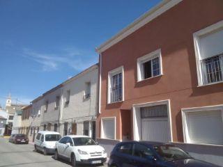 Piso en venta en Alqueria D'asnar, L' de 151  m²