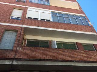 Piso en venta en Tudela De Duero de 85  m²