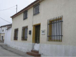 Unifamiliar en venta en Villeguillo de 70  m²