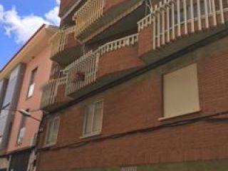 Piso en venta en Manzanares de 80  m²