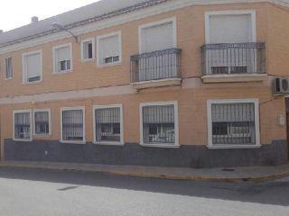 Piso en venta en Alguazas de 89  m²
