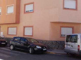 Piso en venta en Ejido, El de 44  m²
