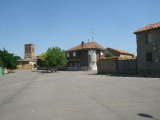 Unifamiliar en venta en Villanueva De Las Manzanas de 156  m²