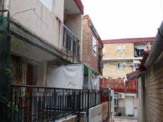 Unifamiliar en venta en Murcia de 89  m²