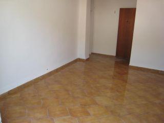 Piso en venta en Oliva de 63  m²