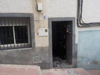 Unifamiliar en venta en Monóvar/monòver de 81  m²