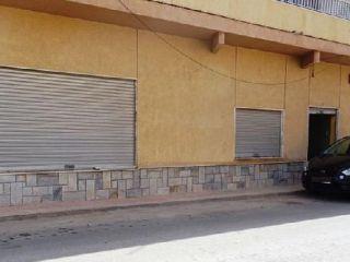 Local en venta en Torre-pacheco