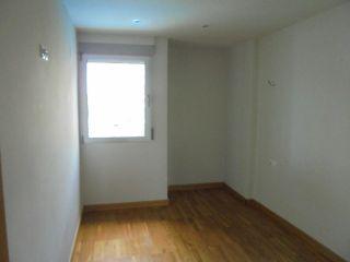 Apartamento en primera línea de playa en Campello 7