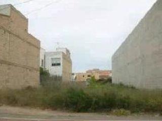 Otros en venta en Felanitx de 496  m²