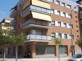 Local en venta en Abrera de 102  m²