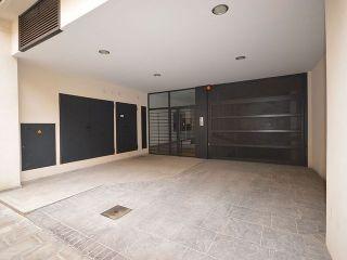 Garaje en venta en Elda de 31  m²