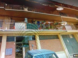 Piso en venta en Sant Hilari Sacalm de 99  m²