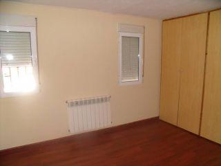 Piso en venta en Albacete de 33  m²