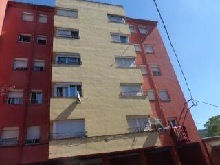 Piso en venta en Girona de 74  m²