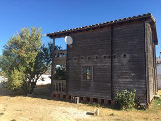 Unifamiliar en venta en Chiclana De La Frontera de 89  m²