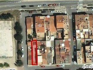 Otros en venta en Sant Quirze Del Vallès