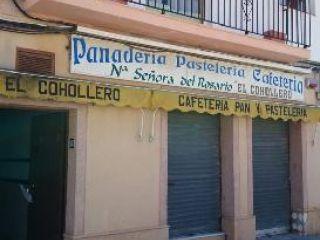 Local en venta en Puerto Real de 143  m²