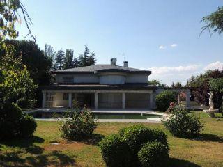 Piso en venta en Alcobendas de 672  m²