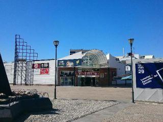Local en venta en Alhama De Granada de 151  m²