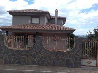 Piso en venta en Algar De Palancia de 269  m²