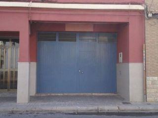Local en venta en Albalat Dels Sorells de 116  m²
