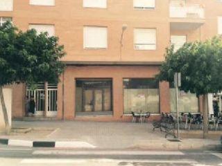 Local en venta en Villena de 248  m²