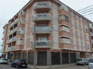 Local en venta en Llucmajor de 90  m²
