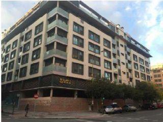 Local en venta en Madrid de 21  m²