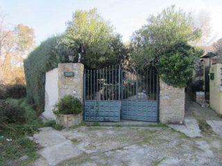 Chalet en venta en Pelayos De La Presa de 837  m²
