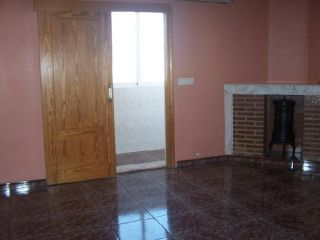 Piso en venta en Cartagena de 71  m²
