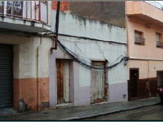Otros en venta en Mataró de 125  m²