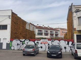 Otros en venta en Sant Julià De Ramis de 439  m²