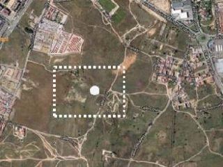Otros en venta en Badajoz de 122  m²