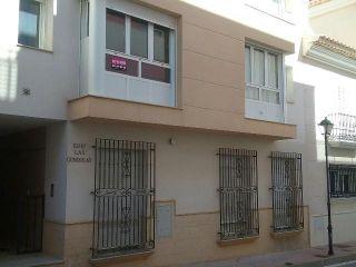Garaje en venta en Vélez-rubio de 31  m²