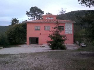 Chalet en venta en Villalonga de 180  m²