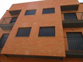 Piso en venta en Benisanó de 106  m²