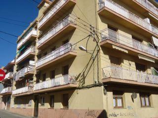 Piso en venta en Canet De Mar de 86  m²