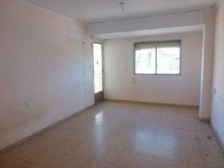 Piso en venta en Olleria, L' de 98  m²