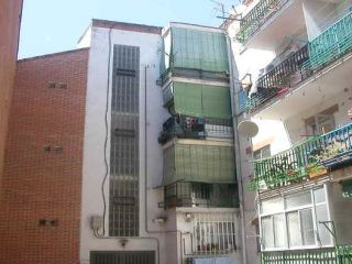 Piso en venta en Colmenar Viejo de 75  m²