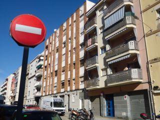 Piso en venta en Vilanova I La Geltrú de 66  m²
