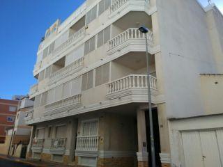 Piso en venta en Formentera Del Segura de 43  m²