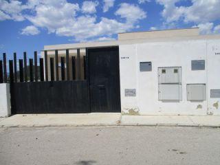 Chalet en venta en Monserrat de 202  m²