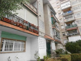 Piso en venta en Madrid de 73  m²