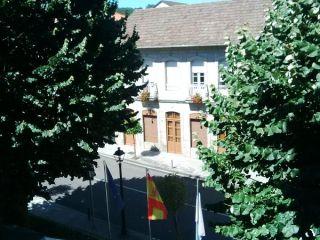 Piso en venta en Mondariz-balneario de 81  m²